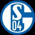 Schalke 04 FC