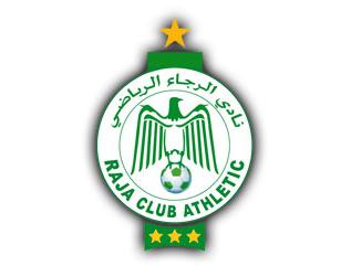 Raja de Casablanca