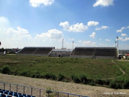 Stade Laszlo Boloni