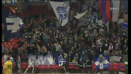 Supporters Poli