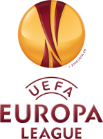 UEL_logo_2012