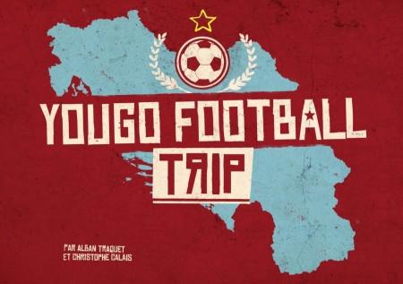 Yougo football trip