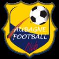 afc-logo-300-283