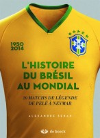 bresil_coupe_du_monde
