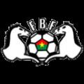 burkina_faso