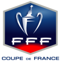 coupe_de_france