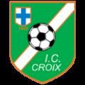 croix_ic