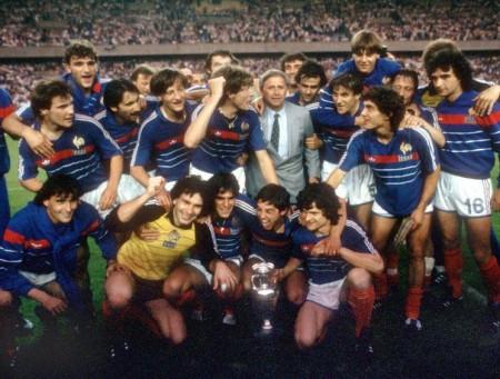 euro-1984-france-espagne - Photo jeudepied.wordpress.com