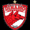 fc-dinamo-bucarest-logo1775