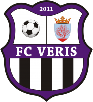 Logo fcveris.md