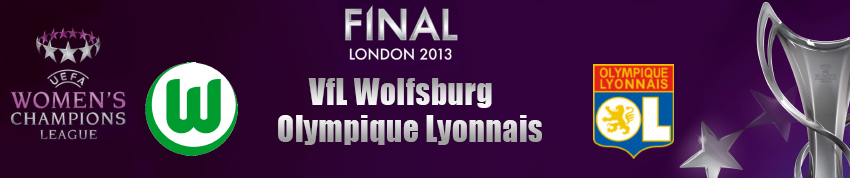 2013_UWCL_LONDON_FINAL_PKOFFICIAL_FINAL_FR
