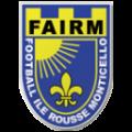 ile_rousse_fairm