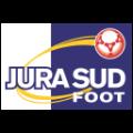 jura_sud