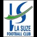 la_suze_fc