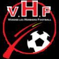 les_herbiers_vf