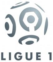 logo_ligue1_200