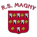 magny_rs