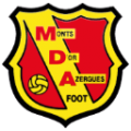 mont_dor_azergues_foot