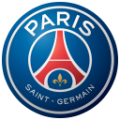 paris_sg