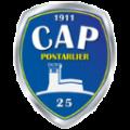 pontarlier_ca