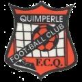 quimperle_fcq29