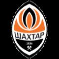 shakthar_donestk