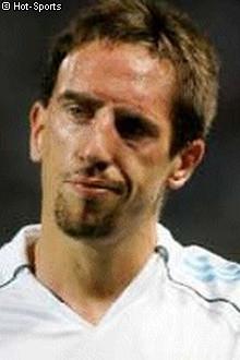 [Image: Ribery.jpg]