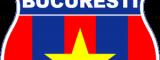 Découverte : Steaua Bucarest.